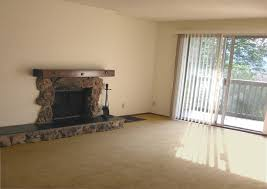 oak hill apartment pfi incorporated rentals san rafael ca