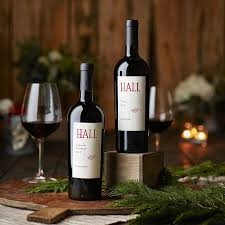 wine sler gift set 29 best gifts from wines images on cabernet