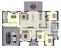 100 architectural floorplan guide house floor plans with