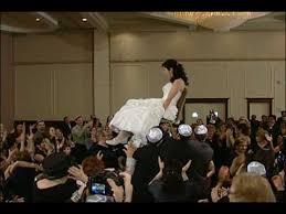 Jewish Wedding Chair Dance Rebecca And Jonathan Jewish Wedding Jan 10 2010 Horah Dance Youtube