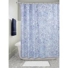 paisley shower curtain u2013 the fair