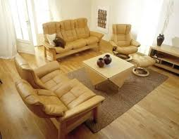 Stressless Chair Prices Leather Sofa Ekornes Black Leather Sofa Ekornes Leather Sofa For