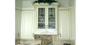 leaded glass kitchen cabinets kitchen cabinet patterns full image for leaded glass kitchen