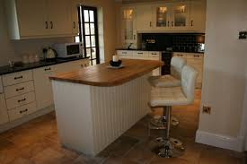 Cream Leather Bar Stools Kitchen Cream Leather Barstools Pictures Decorations Inspiration