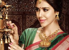 kalyan jewellers shopping catalog jewellery craze