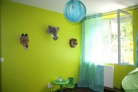 quelle couleur de peinture choisir pour une chambre choisir couleur chambre quelle couleur de peinture choisir pour une