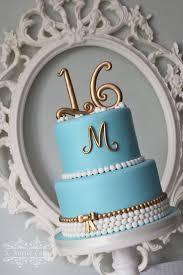 best 25 18th birthday cake ideas on pinterest pink rose cake