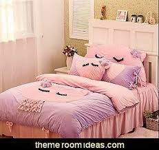 theme bedroom ideas bedroom decorating ideas theme bedroom