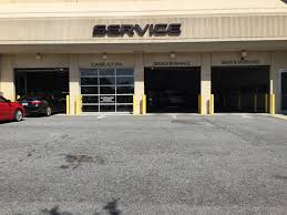 lexus of south atlanta jobs nalley lexus smyrna 2750 cobb pkwy se smyrna ga auto dealers