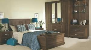 Bedroom Furniture B And Q Modular Bed Design Box Modular Bedroom Pics 4ingo
