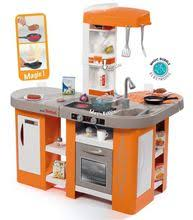 cuisine smoby tefal smoby childrens tefal cuisine studio xl magic kitchen
