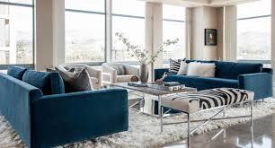 Sofa Mart Designer Rooms - sofa productview amazing sofa and chairs preloadhodan sofa