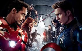 captain america new hd wallpaper captain america civil war 8k wallpapers wallpapers hd