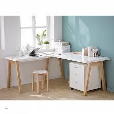 bureau gain de place gain de place avec bureau bureau gain de place design luxury bureau