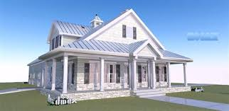lovely barn with living quarters and horse barns with living
