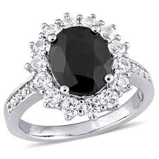 black sapphires rings images 0040980022939_a img_size_380x380
