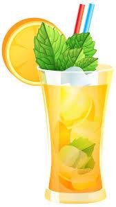 martini shaker clipart best hd orange cocktail clipart web design