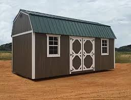 Barn Sheds Probilt Portable Storage Buildings Barns Sheds Cabins