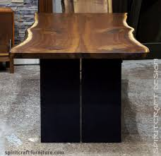 best wood for dining table top coffee table top best wood slab ideas on pinterest table fantastic