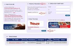 cek resi jne berdasarkan nama resi pengiriman jual rc murah toko mobil remote control