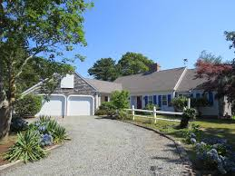 chatham real estate and chatham ma homes for sale chatham cape