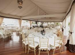 newport wedding venues 32 photographs newport ri wedding venues reputable garcinia