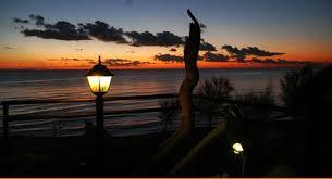 ristorante a lume di candela roma cena a lume di candela roma regali 24