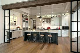 kitchen islands with stove top kitchen islands with sink and stove top kitchen island kitchen