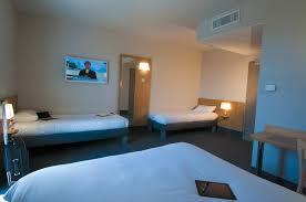 chambre familiale la rochelle hotel b b la rochelle beaulieu puilboreau