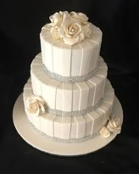 wedding cake adelaide wedding suppliers to mulberry lodge mulberry lodge country retreat
