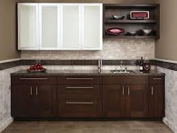 Modern Kitchen Tiles Design 21 Best Bar Backsplash Images On Pinterest Backsplash Basement