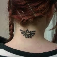 wings tattoos ideas designs 5 chief