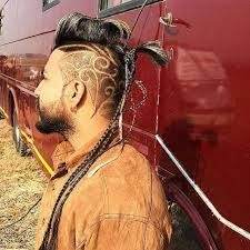 sukhe latest hair style picture check out pop star sukhe s hairstyle get ready for the desi hunky