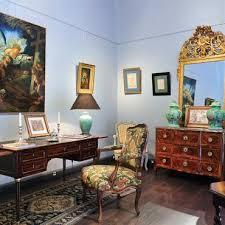 bureau classique bureau classique aménagement et décoration domozoom
