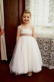 Flower Girls Dresses For Less - flower dresses naf dresses