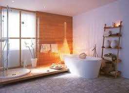 schöner wohnen badezimmer fliesen wellness badezimmer als spa schöner wohnen privat und
