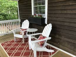 370 Best Rocking Horses Chairs Beautiful Ample Size Family Friendly Home I Vrbo