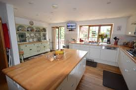 Beazer Home Floor Plans by 8 Property Tim Russ U0026 Company Beaconsfieldtim Russ U0026 Co