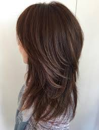 long shag hairstyle pictures with v back cut 50 lovely long shag haircuts for effortless stylish looks long