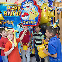 party ideas for birthday theme seasonal party goods party city