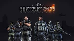 contract wars cheat 2 in 1 hack haxport