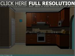 kitchen design software free mac kitchen design software free home decoration ideas