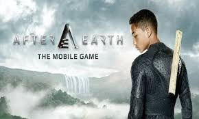 earth for android after earth for android free after earth apk mob org