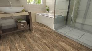 moduleo horizon walnut vinyl floor