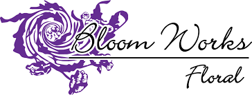 bloom works floral 712 256 3156