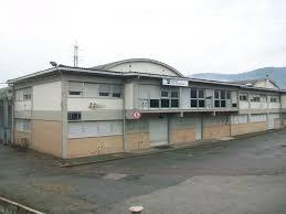affitti capannoni affitti vendita capannoni industriali firenze vendita capannoni
