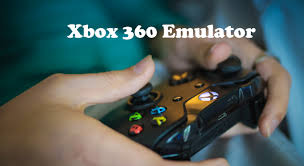xbox emulator android xbox 360 emulator xbox 360 emulator for android