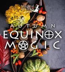 mabon is often referred to as a pagan thanksgiving one way to
