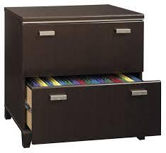 ikea lateral file cabinets sukaroot us Lateral File Cabinet Ikea