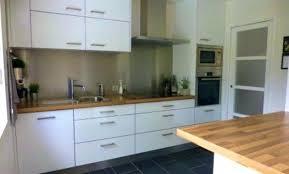 meuble cuisine hauteur plinthe cuisine 16 cm plinthe cuisine castorama 07 avignon 22130314